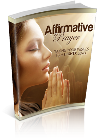 affirmative-prayer_m
