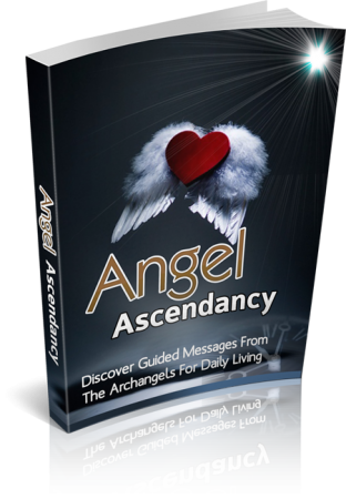 angel-ascendancy-m
