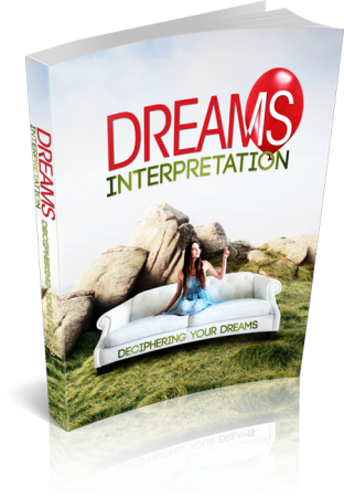 dreamsinterpretation_m