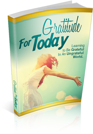 gratitude-for-today_s