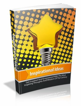 inspirationalideas-book_med