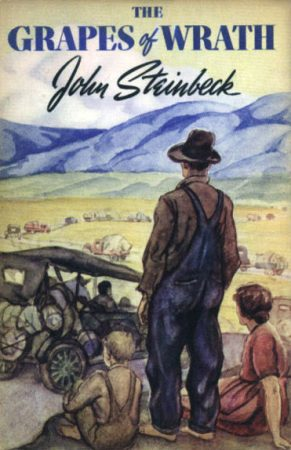 john_steinbeck_grapes_of_wrath