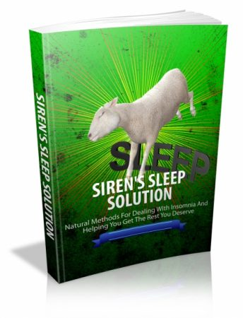 sirenssleepsolution-book_med