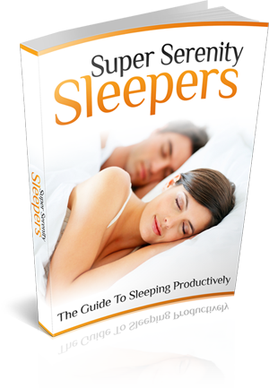 super-serenity-sleepers_s