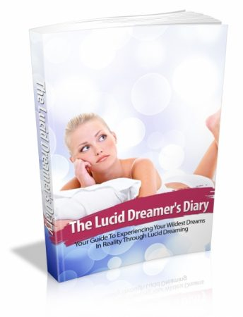 the_lucid_dreamers_diary-book_med